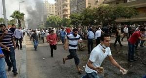 large-مقتل-لاعب-في-الإسماعيلية-بالتزامن-مع-أحداث-مصر-bb618