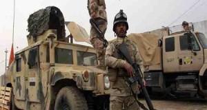 الجيش-العراقي-بغداد