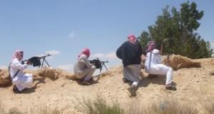 السلاح-فى-سيناء-11 (Copy)