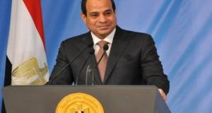 رئيس-مصر-عبد-الفتاح-السيسي-1 (Copy)
