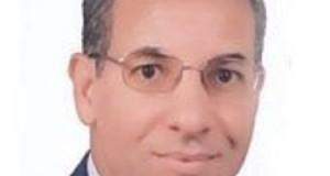 المهندس محمد اليماني المتحدث الاعلامي للكهرباء