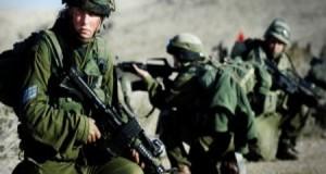 Flickr_-_Israel_Defense_Forces_-_Karakal_Winter_Training-300x192 (Copy)