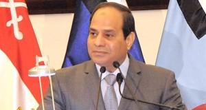 الرئيس-عبدالفتاح-السيسي