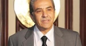 الدكتور-خالد-فهمي-وزير-الدولة-لشؤون-البيئة-300x220 (Copy)