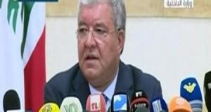 وزير-الداخلية-اللبناني-نهاد-المشنوق-2-300x152 (Copy)
