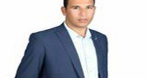 12074926_506304142885388_4208437544700507040_n (Copy)
